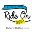 RIDE ON BELFAST 5
